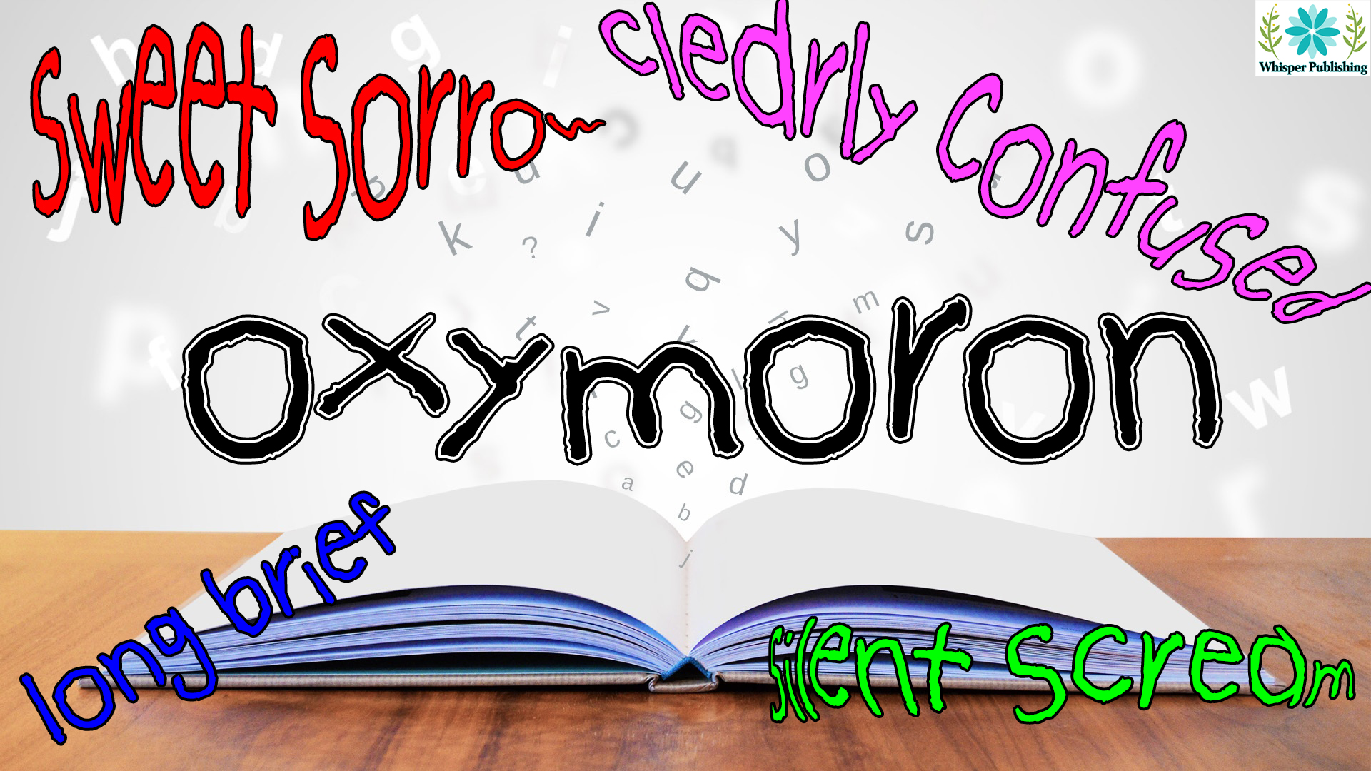 Oxymoron_blog_pic