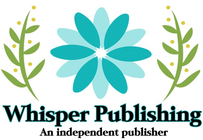 Whisper Publishing – An independent publisher